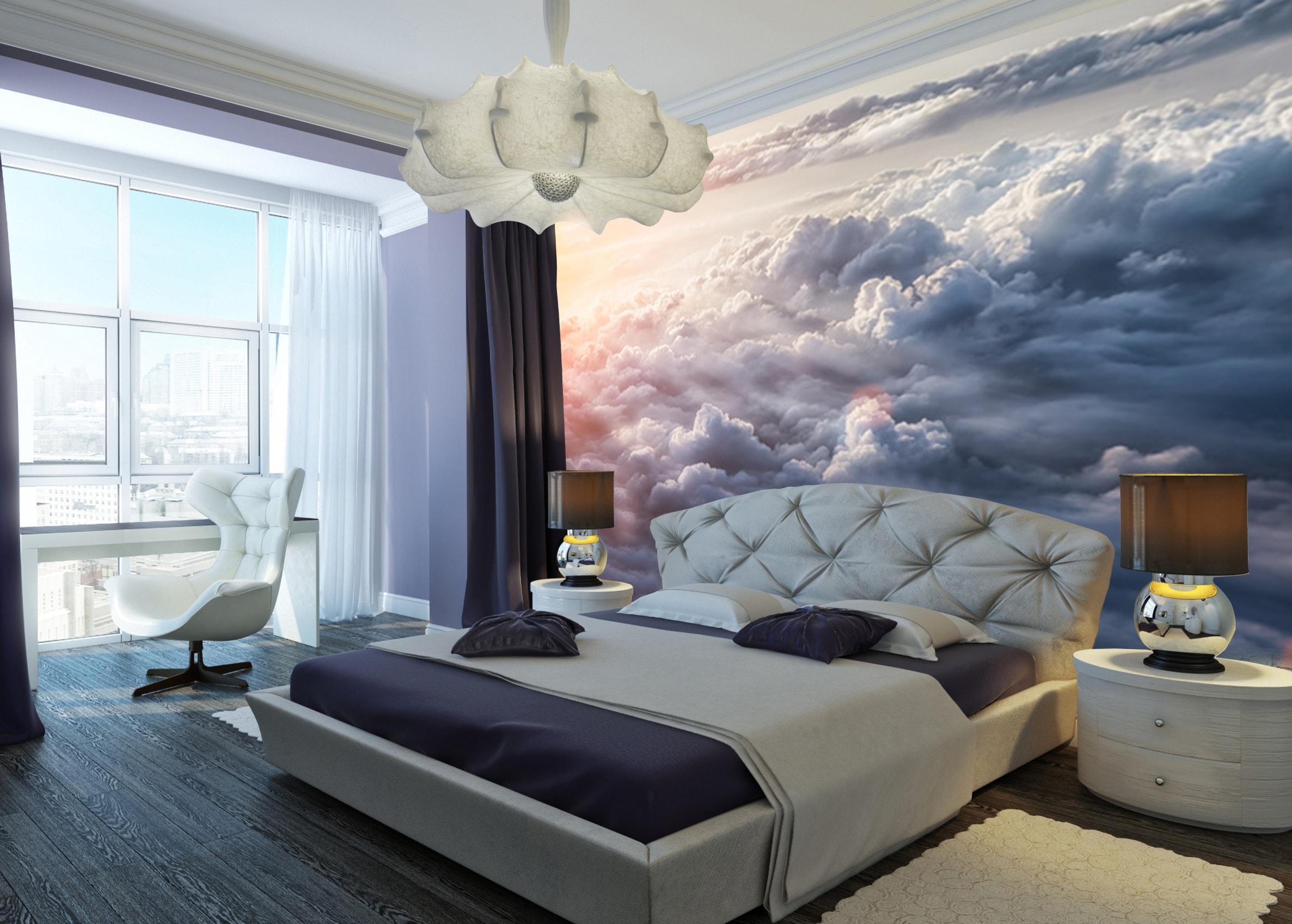 fototapety do sypialni rzeszów